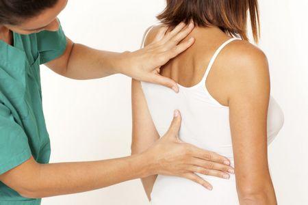 aliviar dolor lumbar