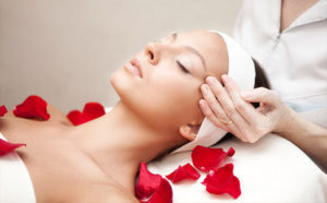aromaterapia relajante