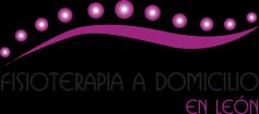 Fisioterapia a Domicilio en León