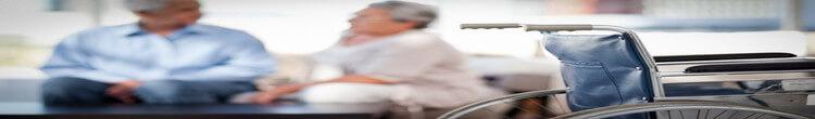 fisioterapia neurológica en León