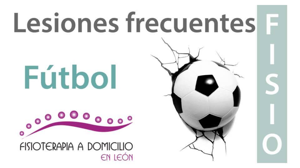 Prevención de lesiones de fútbol