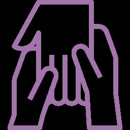 Rehabilitación de mano en León