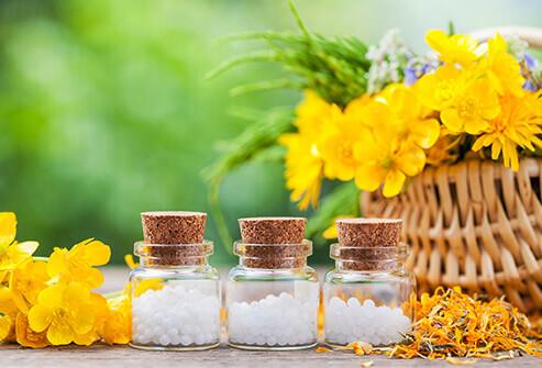 Remedios para el dolor de cervicales tintura de arnica