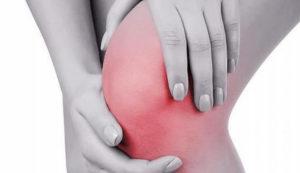 Síndrome de la cintilla iliotibial fascia lata